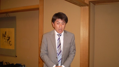 konshinkai002
